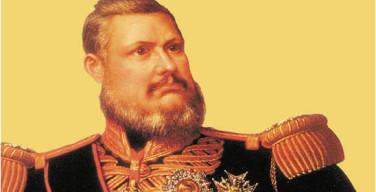 Re Ferdinando