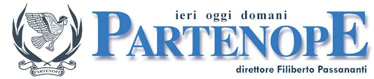 partenope.org