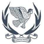 logo_partenope
