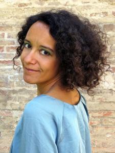 Sonia Tedla