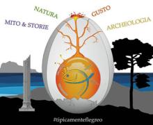 Mito, storie e misteri dei Campi Flegrei
