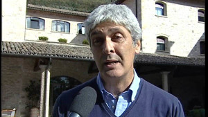 Gian Vito Graziano