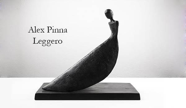 """Un Pinna """"Leggero"""" alla PRAC"""