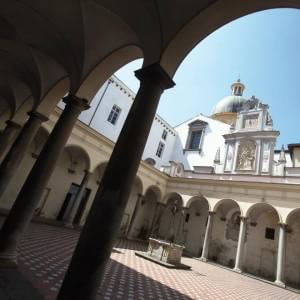 Andar per Monasteri (foto di Sergio Siano)