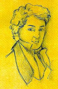 Guglielmo Cottrau
