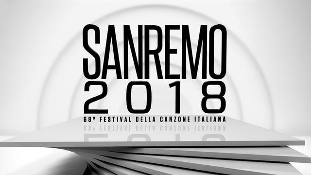 Esercito di artisti campani a Sanremo