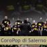 Il CoroPop di Salerno