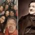 Quest'anno ricorrono i 150 anni dalla scomparsa di Gioacchino Rossini