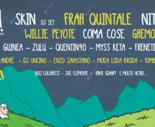Bella Storia-Social Music Festival