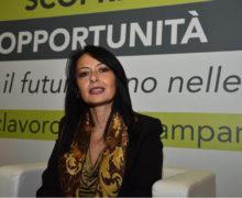"""Nuovi fondi per """"Garanzia Giovani"""""""